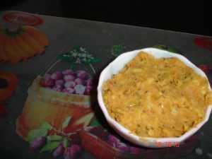 Potato veggie, the northern style DSC01524 300x225
