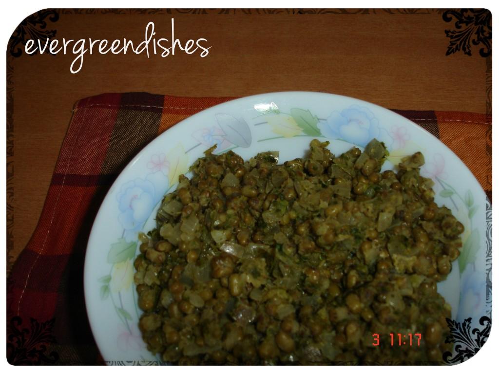 green gram veggie  Green gram veggie pixlrDSCO1618 1024x768
