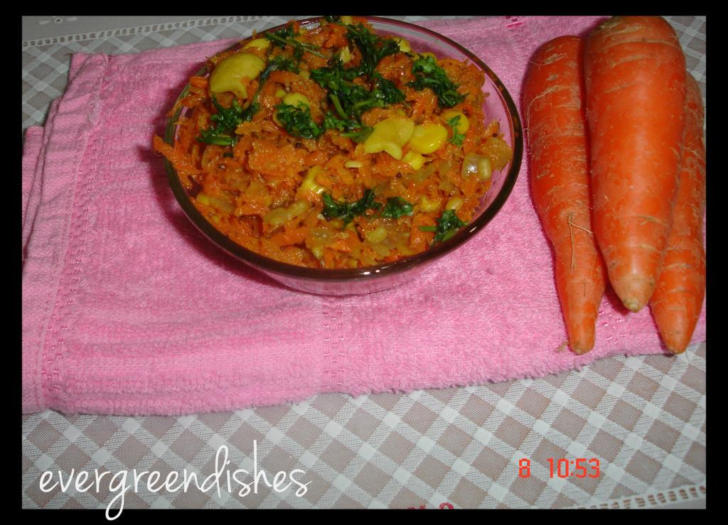 Healthy Carrot Corn Stir Fry  Healthy Carrot Corn Stir Fry Healthy Carrot Corn Stir Fry 1024x739