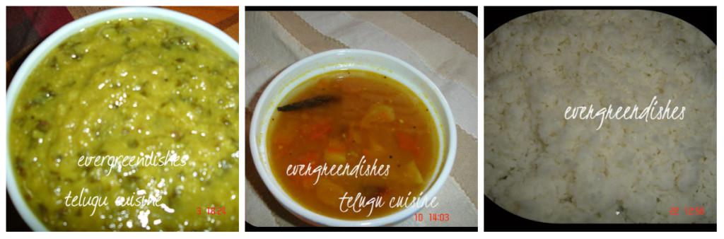 telugu cuisine andhra rasam Andhra rasam telugu cuisine 1024x338