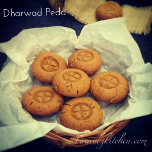 dharwad peda [object object] Mega Diwali Collection Dharwad Peda 1 300x300