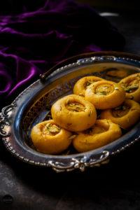 Kesar malai peda [object object] Mega Diwali Collection Kesar Malai Peda