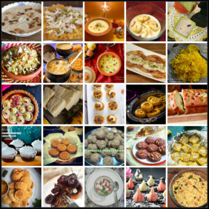 collage diwali 2017 [object object] Mega Diwali Collection collage diwali 300x300