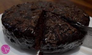 triple chocolate cake [object object] Mega Diwali Collection triple chocolate cake 300x180
