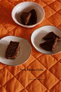 parle g biscuit cake parle g biscuit cake Biscuit cake recipe   Parle G Biscuit Cake biscuit cake3 200x300