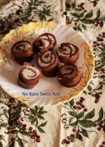 no bake swiss roll no bake swiss roll No Bake Swiss Roll no bake swiss roll3 216x300
