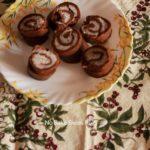 no bake swiss roll no bake swiss roll No Bake Swiss Roll no bake swiss rolls1 150x150