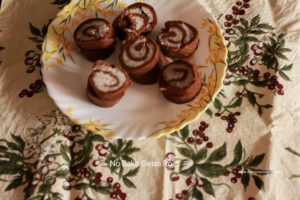 no bake swiss roll no bake swiss roll No Bake Swiss Roll no bake swiss rolls1 300x200